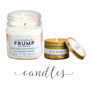 EF_candles